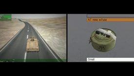 Vorschaubild für Eintrag Serious Games I: Watson Is Down (Ernste Spiele I – Watson ist hin)