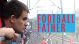 Vorschaubild für Eintrag Football Father