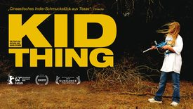 Thumbnail for entry Kid-Thing