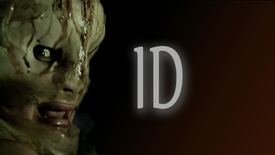 Vorschaubild für Eintrag ID