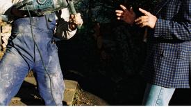 Vorschaubild für Eintrag Hinterholz 8
