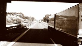 Vorschaubild für Eintrag Roadcrew