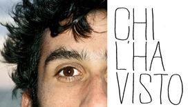 Vorschaubild für Eintrag Chi l'ha visto - Wo bist du