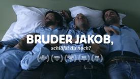 Vorschaubild für Eintrag Bruder Jakob, schläfst du noch?