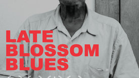 Vorschaubild für Eintrag Late Blossom Blues