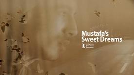 Vorschaubild für Eintrag Mustafa's Sweet Dreams