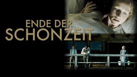 Thumbnail for entry Ende der Schonzeit