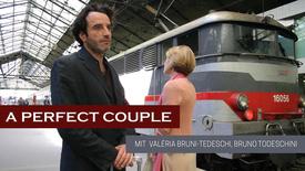 Vorschaubild für Eintrag A Perfect Couple