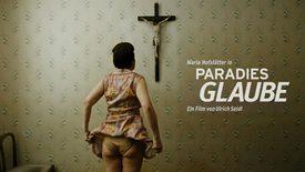 Thumbnail for entry Paradies: Glaube