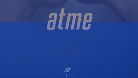 Vorschaubild für Eintrag Atme