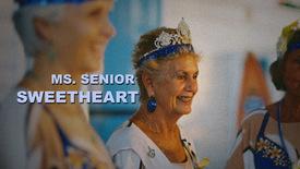 Vorschaubild für Eintrag Ms. Senior Sweetheart