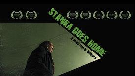 Vorschaubild für Eintrag Stanka Goes Home