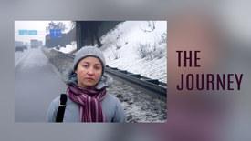 Vorschaubild für Eintrag The Journey