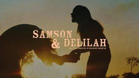 Thumbnail for entry Samson and Delilah