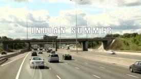 Vorschaubild für Eintrag Indian Summer