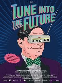 Tune into the Future
