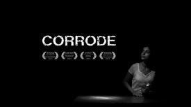 Vorschaubild für Eintrag Corrode