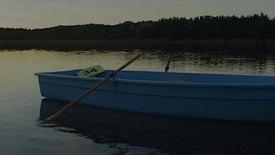 Vorschaubild für Eintrag Der Bootgott vom Seesportclub
