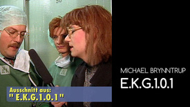 Vorschaubild für Eintrag E.K.G.1.0.1 (ein Selbstportrait in öffentlichen und künstlerischen Medien)