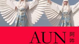 Vorschaubild für Eintrag AUN - The Beginning and the End of All Things