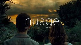 Vorschaubild für Eintrag Nuage - The Cloud