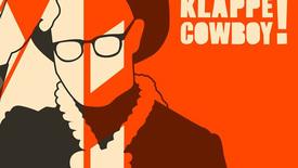 Vorschaubild für Eintrag Klappe Cowboy!