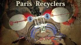 Vorschaubild für Eintrag Paris Recyclers