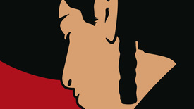 Vorschaubild für Eintrag Zorros Bar Mizwa
