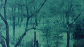 Vorschaubild für Eintrag Jonas Mekas: Scenes from the Life of Andy Warhol, Zefiro Torna