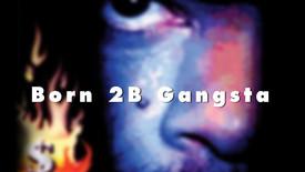 Vorschaubild für Eintrag Born 2B Gangsta
