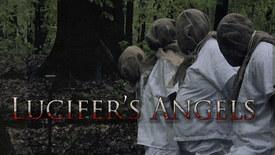 Vorschaubild für Eintrag Lucifer's Angels