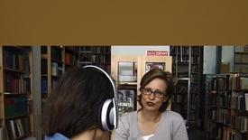 Vorschaubild für Eintrag Phaidon - Verlage im Exil