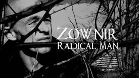 Vorschaubild für Eintrag Zownir: Radical Man