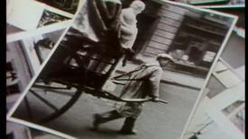 Vorschaubild für Eintrag André Kertész - Masters of Photography