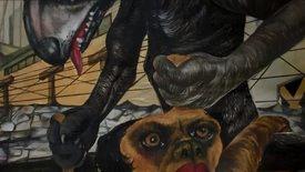 Vorschaubild für Eintrag ANPO: Art X War
