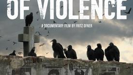 Vorschaubild für Eintrag Evolution of Violence