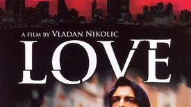 Vorschaubild für Eintrag Love