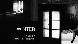 Vorschaubild für Eintrag Winter