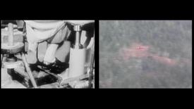 Vorschaubild für Eintrag Auge/Maschine II