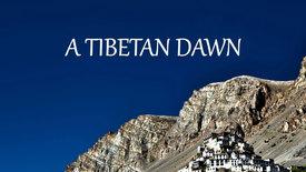 Vorschaubild für Eintrag A Tibetan Dawn