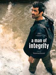 Ein integrer Mann