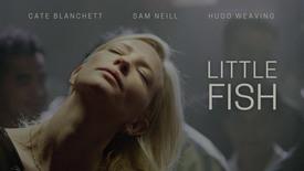 Vorschaubild für Eintrag Little Fish