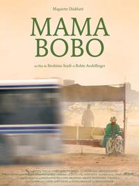 Mama Bobo