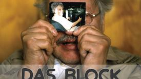 Vorschaubild für Eintrag The Block