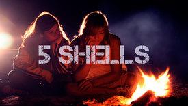 Vorschaubild für Eintrag 5 Shells