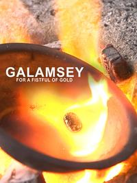 Galamsey