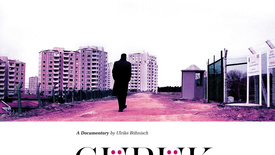Vorschaubild für Eintrag Cürük - The Pink Report