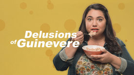 Vorschaubild für Eintrag Delusions of Guinevere