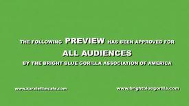 Vorschaubild für Eintrag Karate Film Café