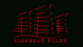 Vorschaubild für Eintrag Voodoo Rhythm – Gospel of Primitive Rock 'n' Roll